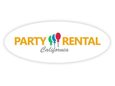 Rental Packages
