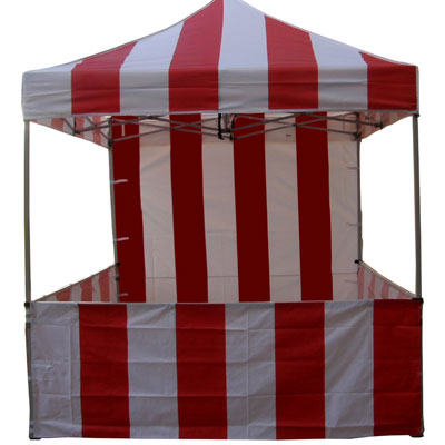 Guest will enjoy the am Carnival-Tent-10x10  sc 1 st  Riverside Party Rentals & Carnival - Party Rental CA