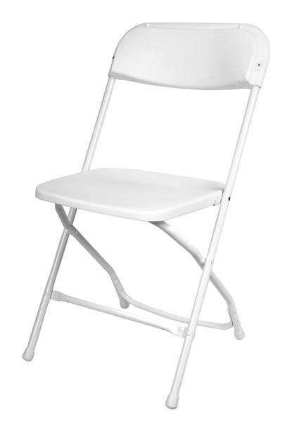 Fantastic Table Chair Rentals Party Rental Ca Ibusinesslaw Wood Chair Design Ideas Ibusinesslaworg