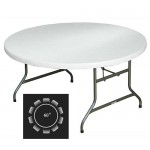 Round-Table-60-300---White