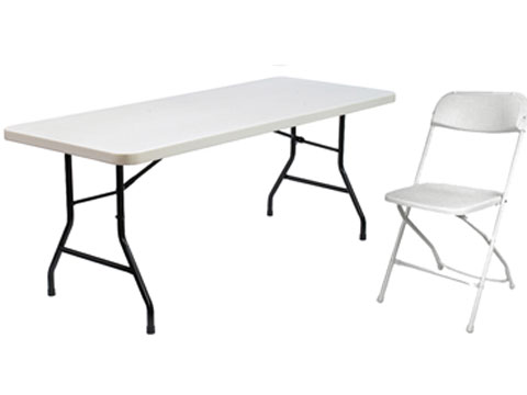 table chair rentals party rental ca rh partyrentalca com rent chairs and tables in kissimmee rent chair and table in the bronx