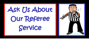 Referee Ad
