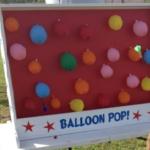 Ballon Pop 2